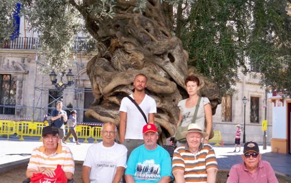 Mallorca 2010